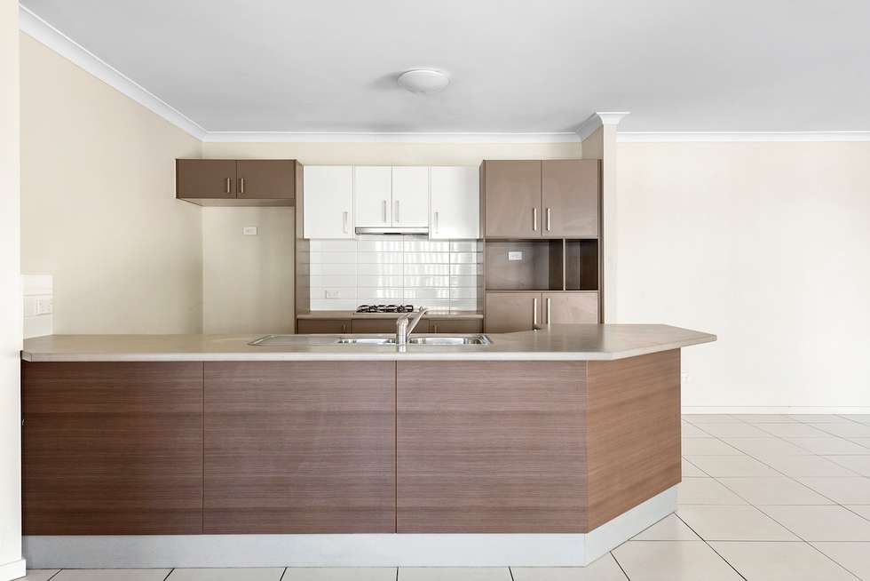 Fourth view of Homely house listing, 40 Grandview Parade, Griffin QLD 4503
