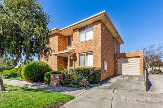 2/20 Proctor Crescent, Keilor Downs VIC 3038