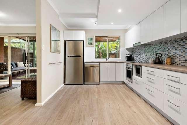 12/26 Macpherson Street, Warriewood NSW 2102