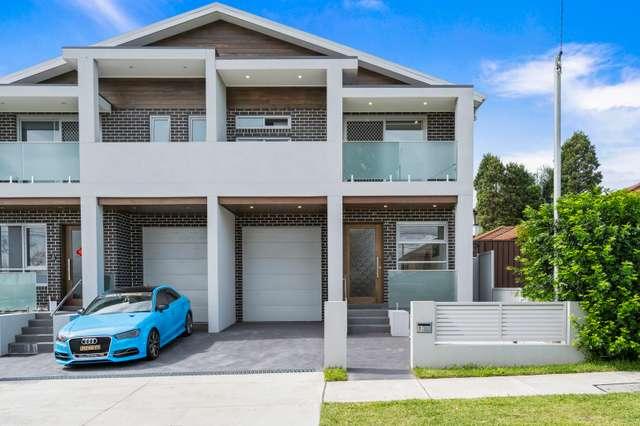 8A Antwerp Street, Auburn NSW 2144