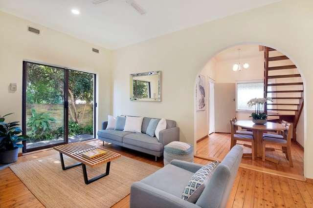 1 Knox Street, Clovelly NSW 2031