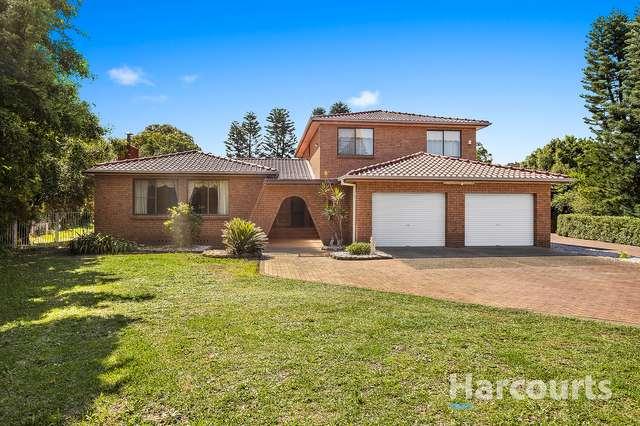 1A Karoola Road, Lambton NSW 2299