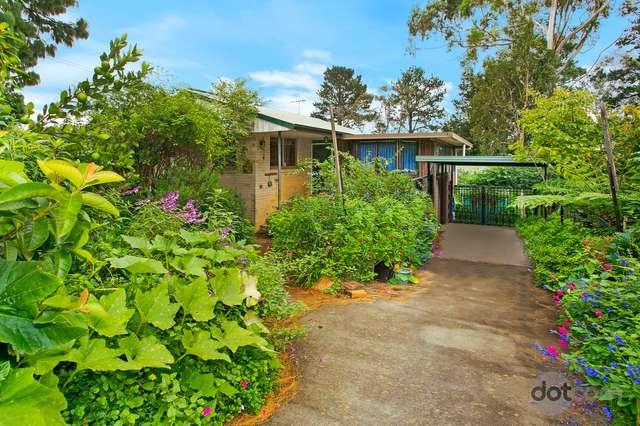 25 Glendarrah Street, Hazelbrook NSW 2779
