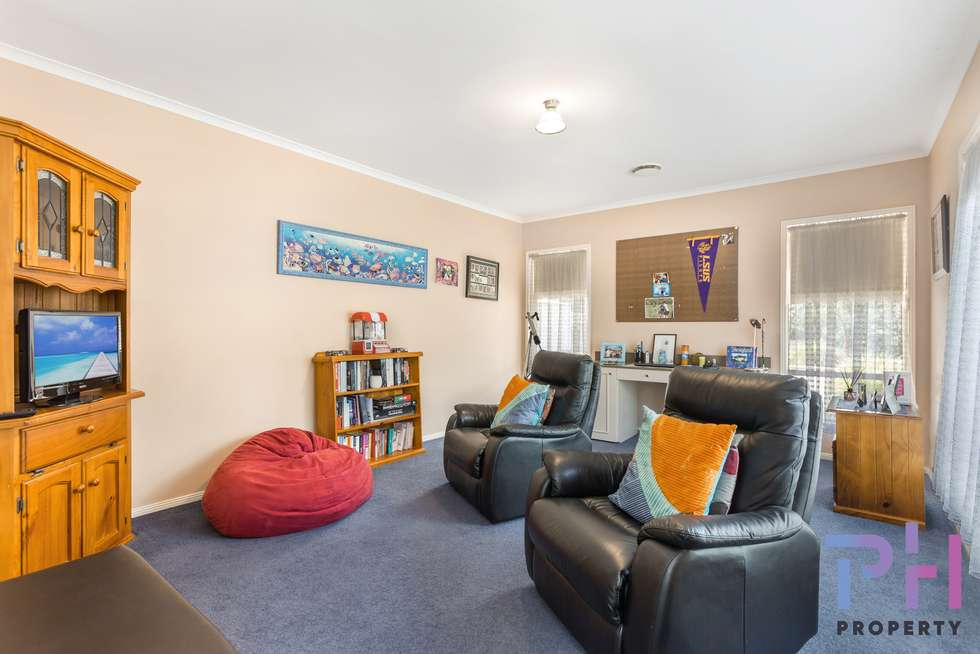 Third view of Homely house listing, 34 Burra Burra Road, Maiden Gully VIC 3551