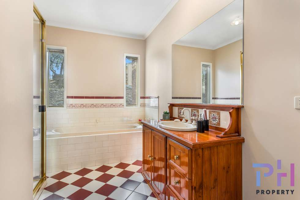 Fourth view of Homely house listing, 34 Burra Burra Road, Maiden Gully VIC 3551