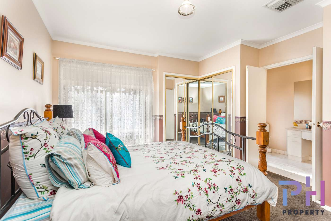 Fifth view of Homely house listing, 34 Burra Burra Road, Maiden Gully VIC 3551