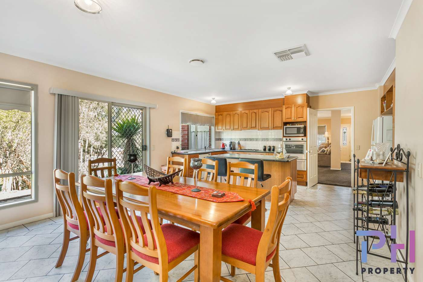 Sixth view of Homely house listing, 34 Burra Burra Road, Maiden Gully VIC 3551