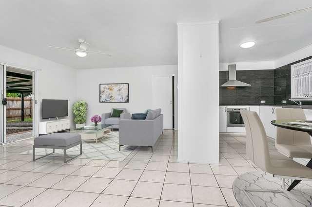 54 Moody Street, Manoora QLD 4870
