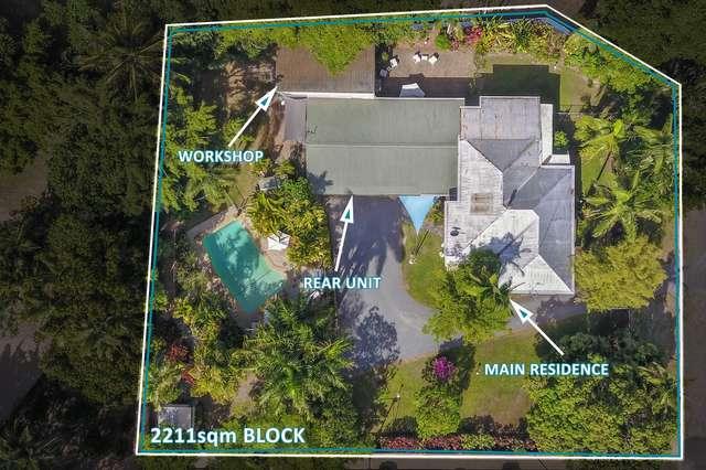 44-46 Moody Street, Manoora QLD 4870
