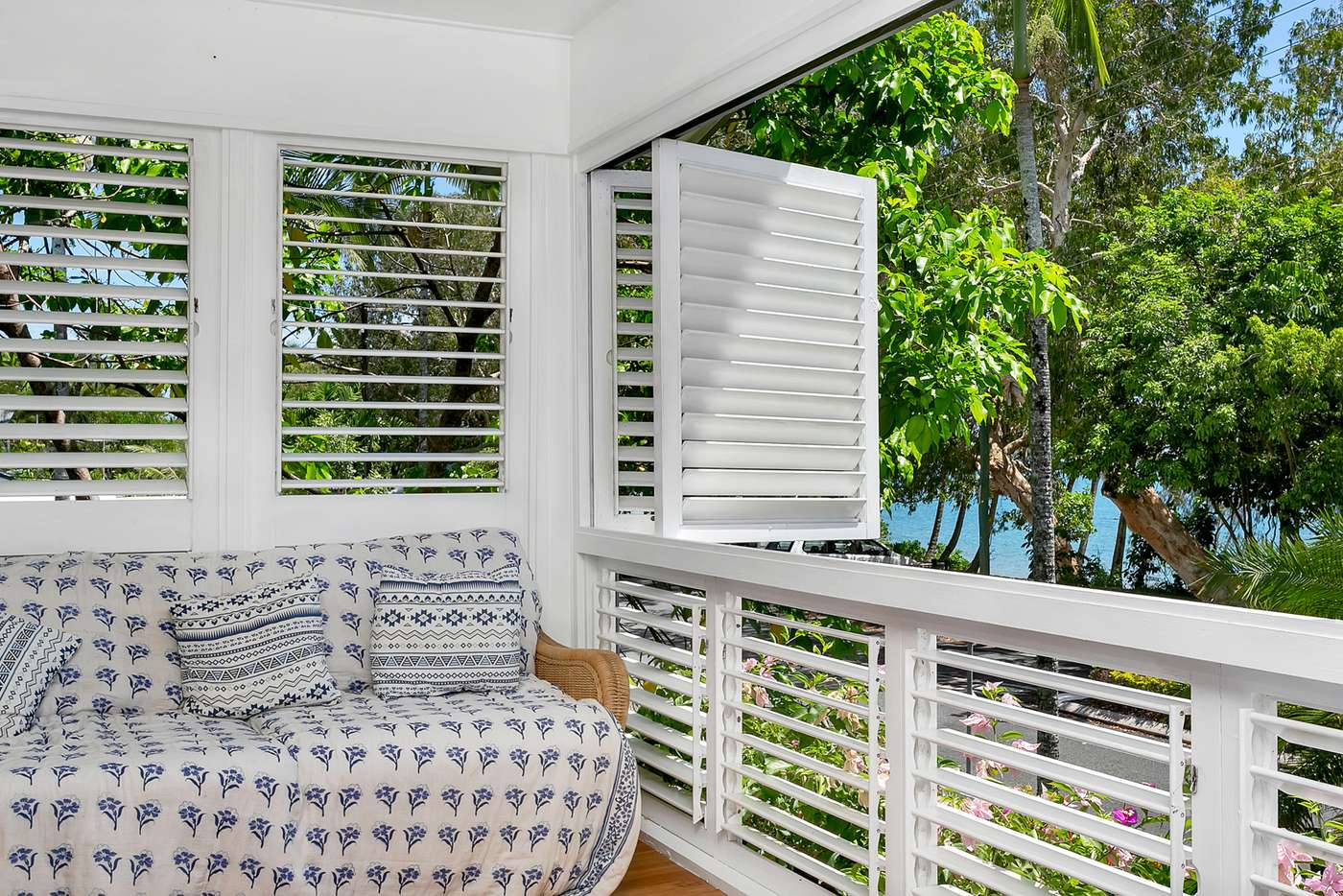 Main view of Homely house listing, 131 Arlington Esplanade, Clifton Beach QLD 4879