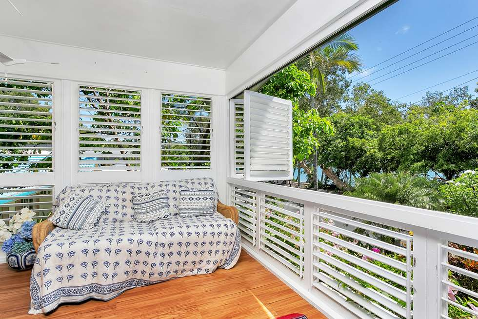 Third view of Homely house listing, 131 Arlington Esplanade, Clifton Beach QLD 4879