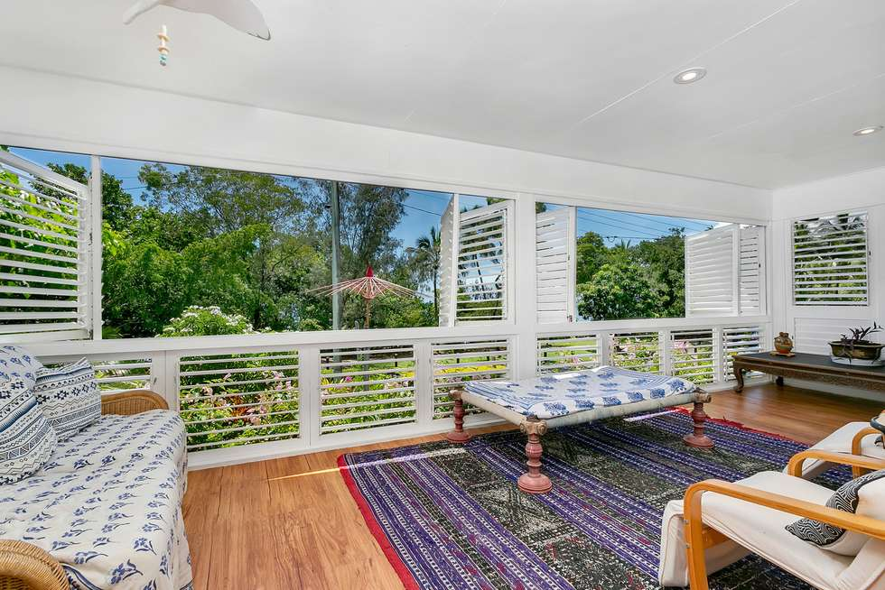 Fourth view of Homely house listing, 131 Arlington Esplanade, Clifton Beach QLD 4879