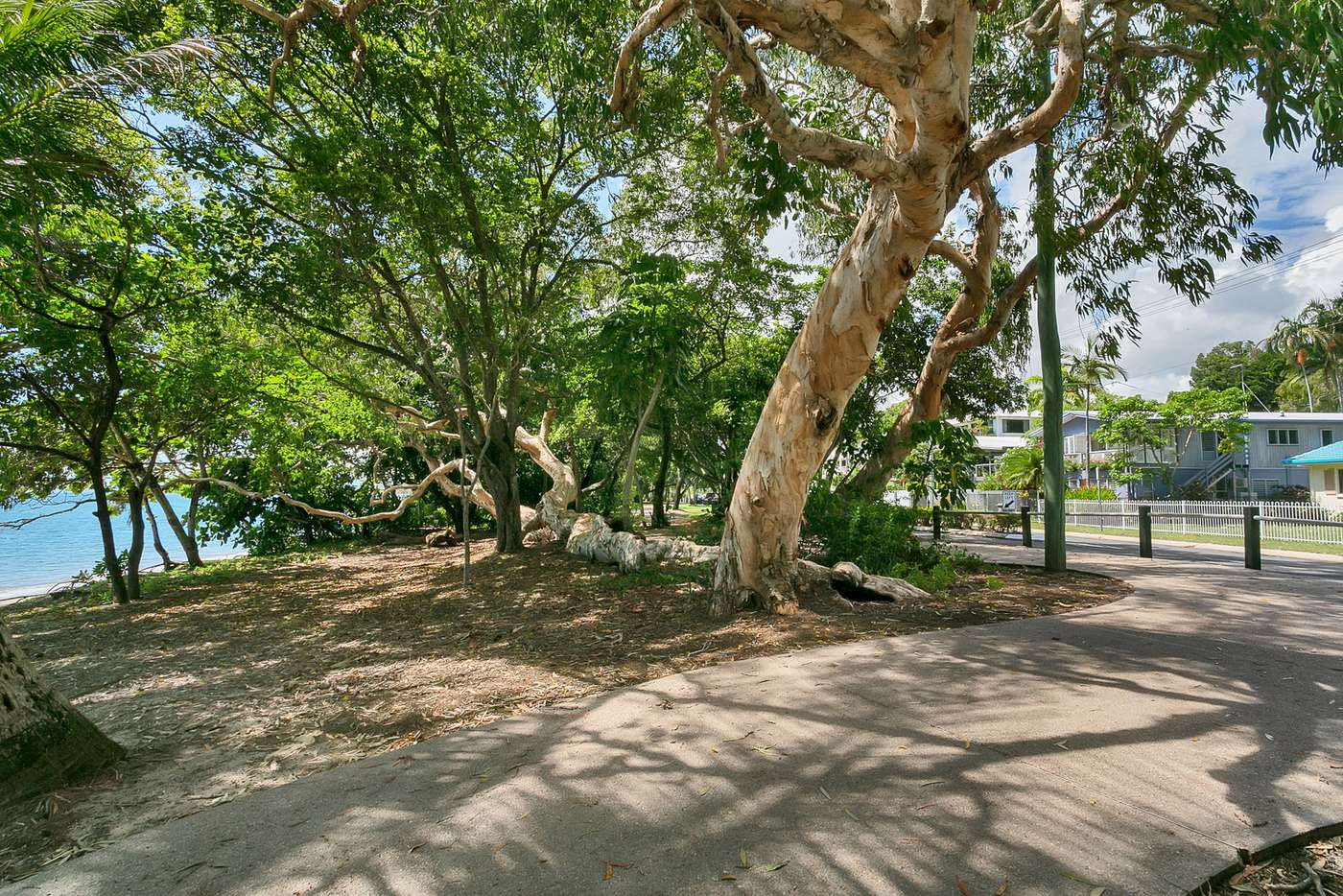 Fifth view of Homely house listing, 131 Arlington Esplanade, Clifton Beach QLD 4879