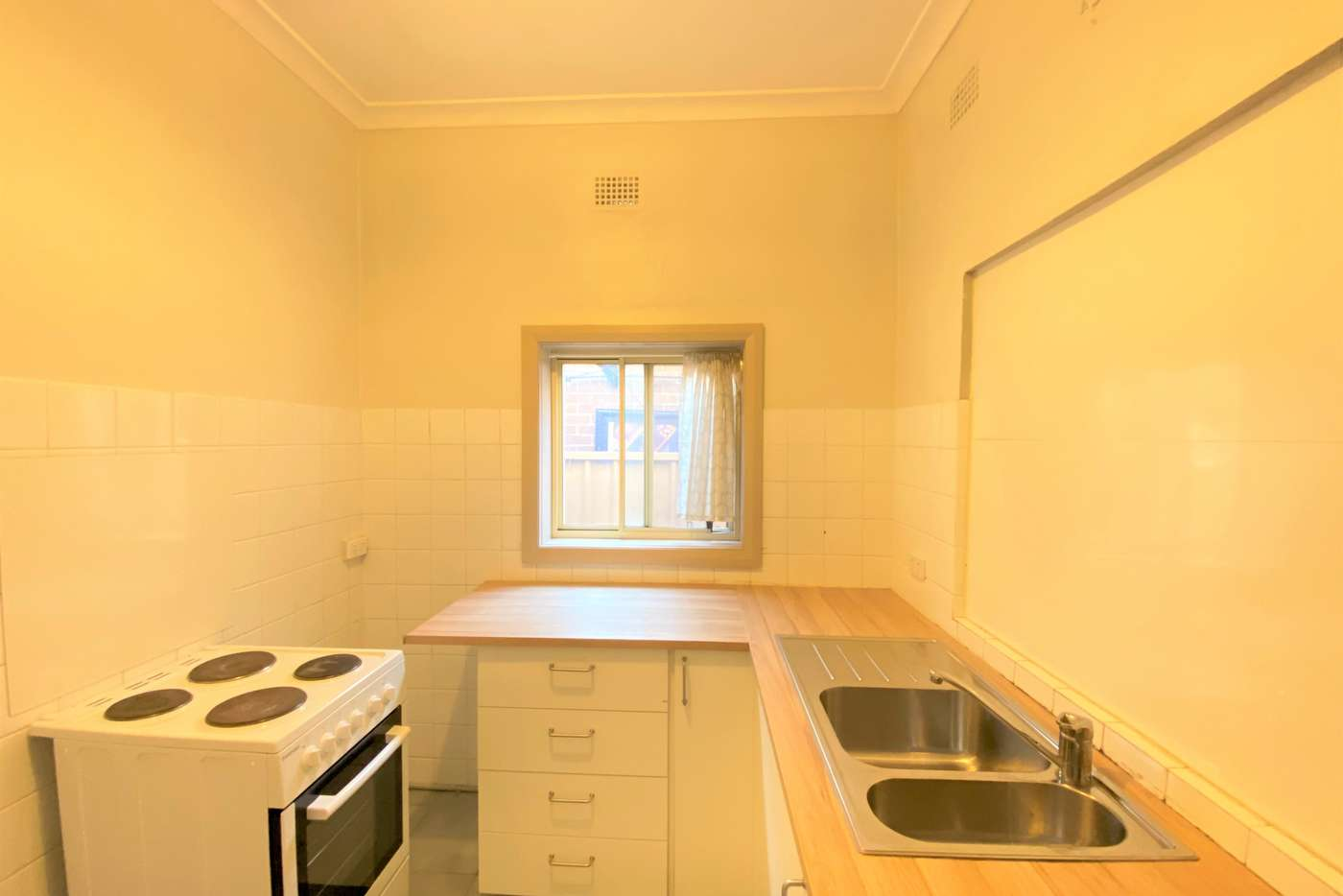 Main view of Homely apartment listing, 2/137 Concord Road, North Strathfield NSW 2137
