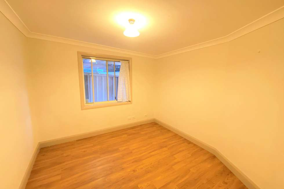 Third view of Homely apartment listing, 2/137 Concord Road, North Strathfield NSW 2137
