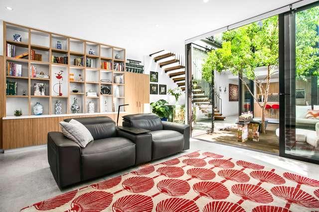 153 Denison Street, Queens Park NSW 2022