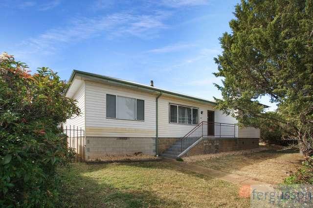 62 Baron Street, Cooma NSW 2630