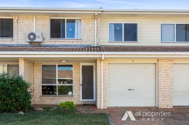 2/259-267 Browns Plains Road, Browns Plains QLD 4118