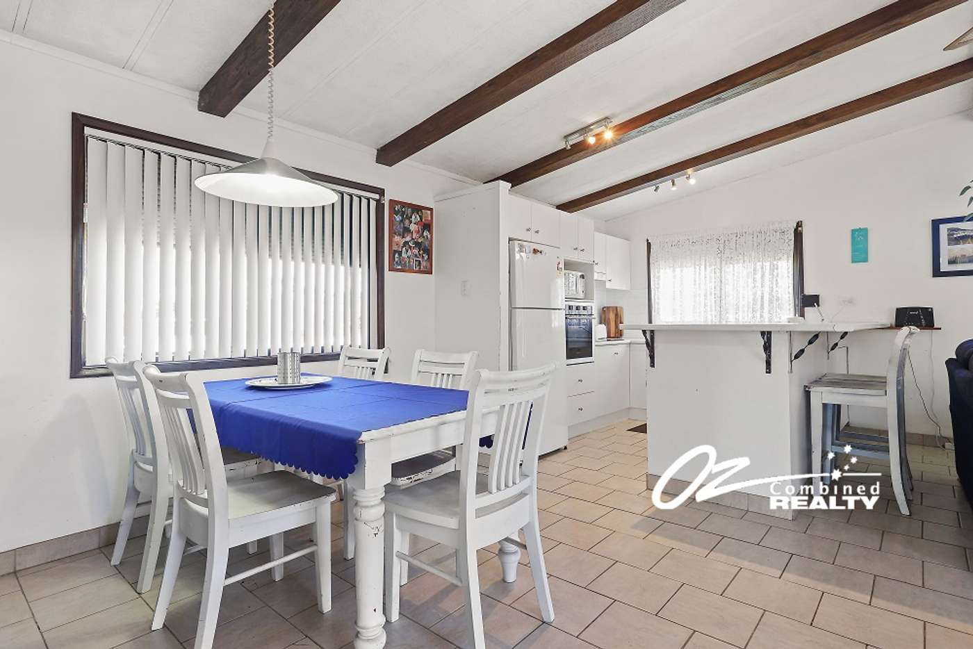 Sixth view of Homely house listing, 4 Prowse Close, Vincentia NSW 2540