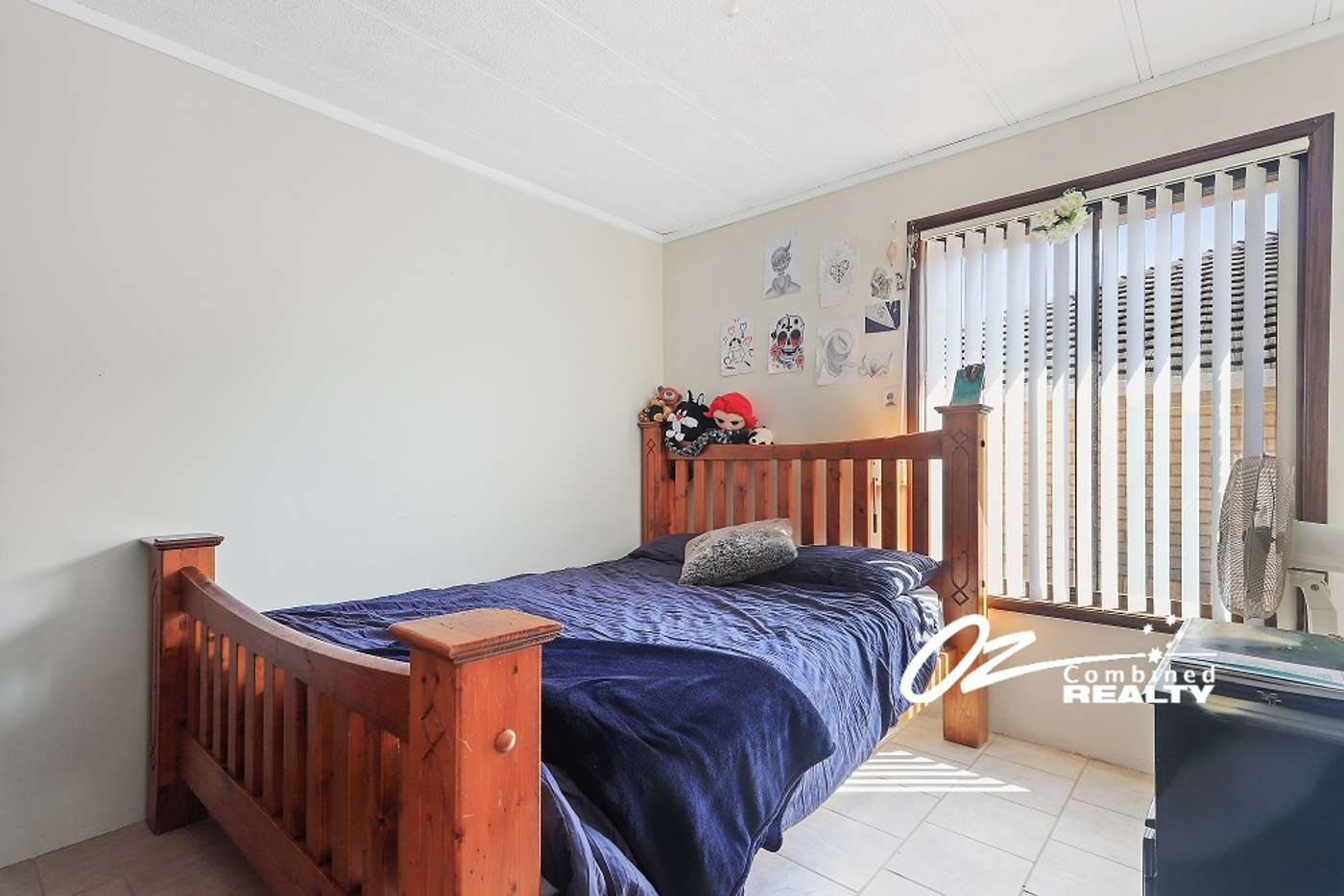 Seventh view of Homely house listing, 4 Prowse Close, Vincentia NSW 2540