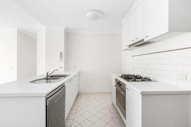 11/63 Dorcas Street, South Melbourne VIC 3205