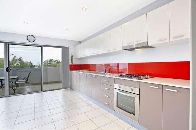 48/28 Marlborough Road, Homebush West NSW 2140