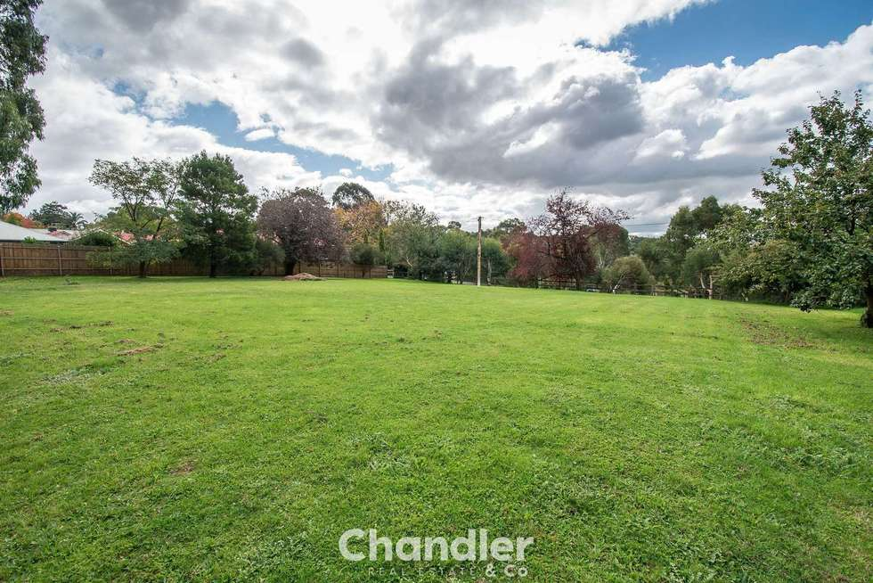 Second view of Homely house listing, 120 Fernhill Road, Mount Evelyn VIC 3796