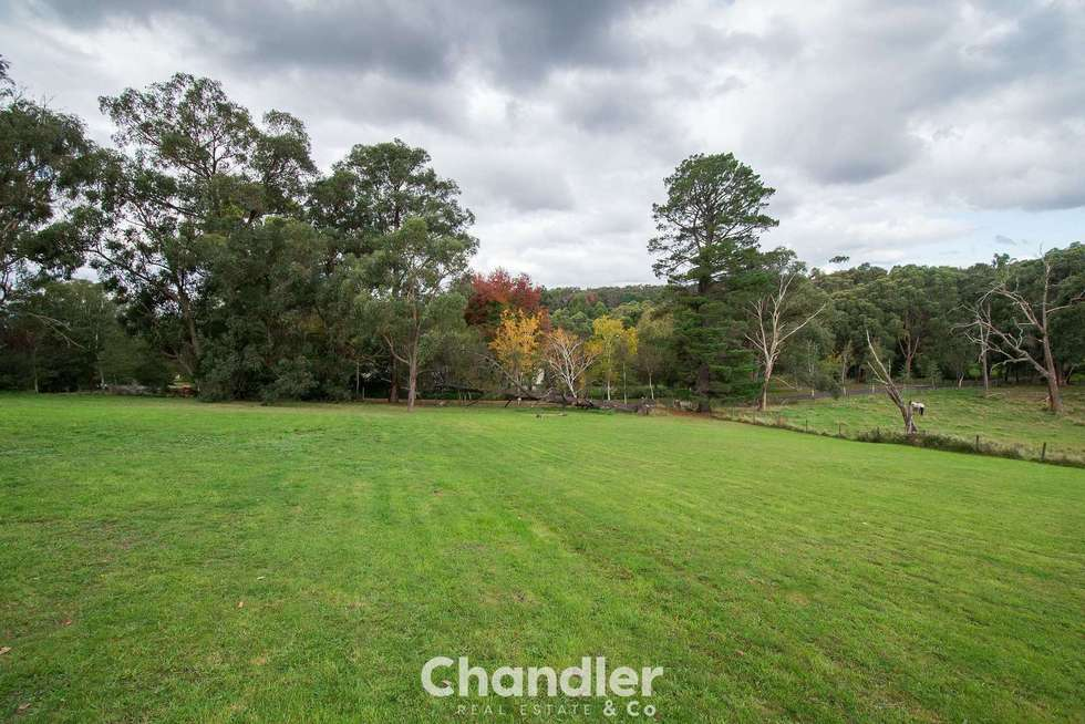 Third view of Homely house listing, 120 Fernhill Road, Mount Evelyn VIC 3796