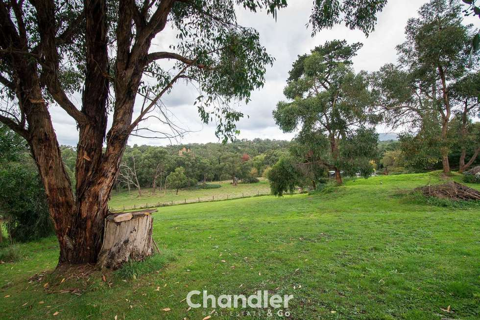 Fourth view of Homely house listing, 120 Fernhill Road, Mount Evelyn VIC 3796