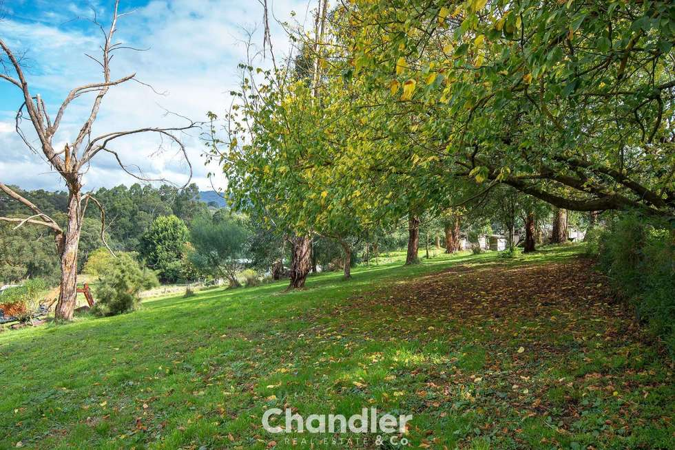 Fifth view of Homely house listing, 120 Fernhill Road, Mount Evelyn VIC 3796