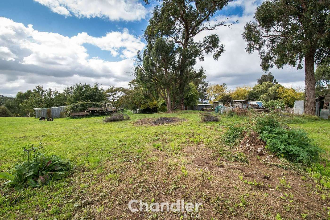 Sixth view of Homely house listing, 120 Fernhill Road, Mount Evelyn VIC 3796