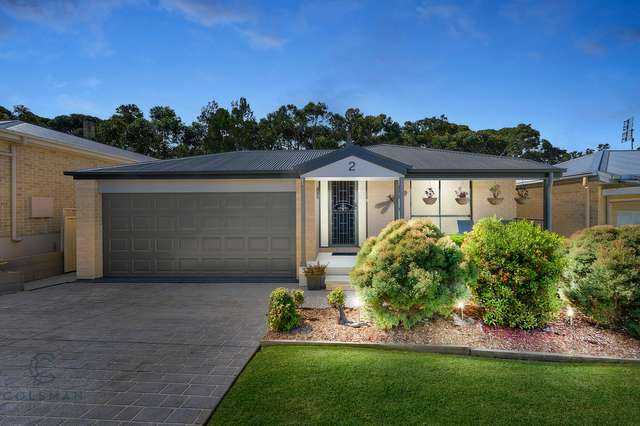 2 Rico Close, Lake Munmorah NSW 2259