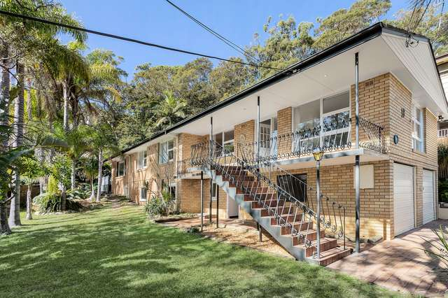 18 Cousins Road, Beacon Hill NSW 2100