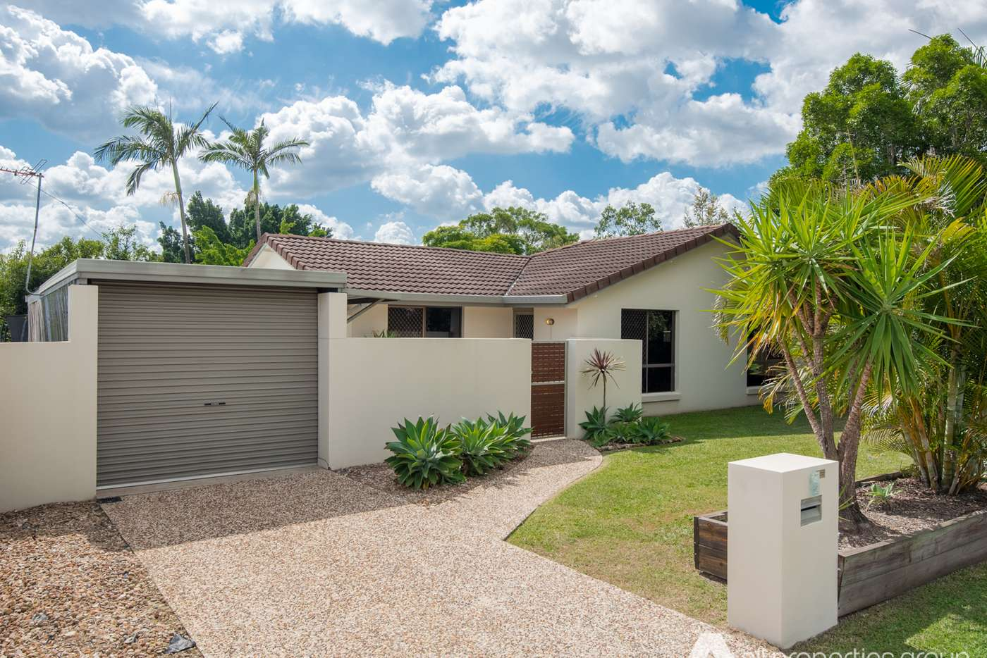 Main view of Homely house listing, 5 Mathews Street, Bethania QLD 4205