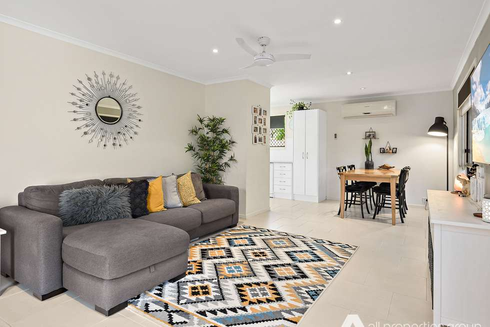 Third view of Homely house listing, 5 Mathews Street, Bethania QLD 4205