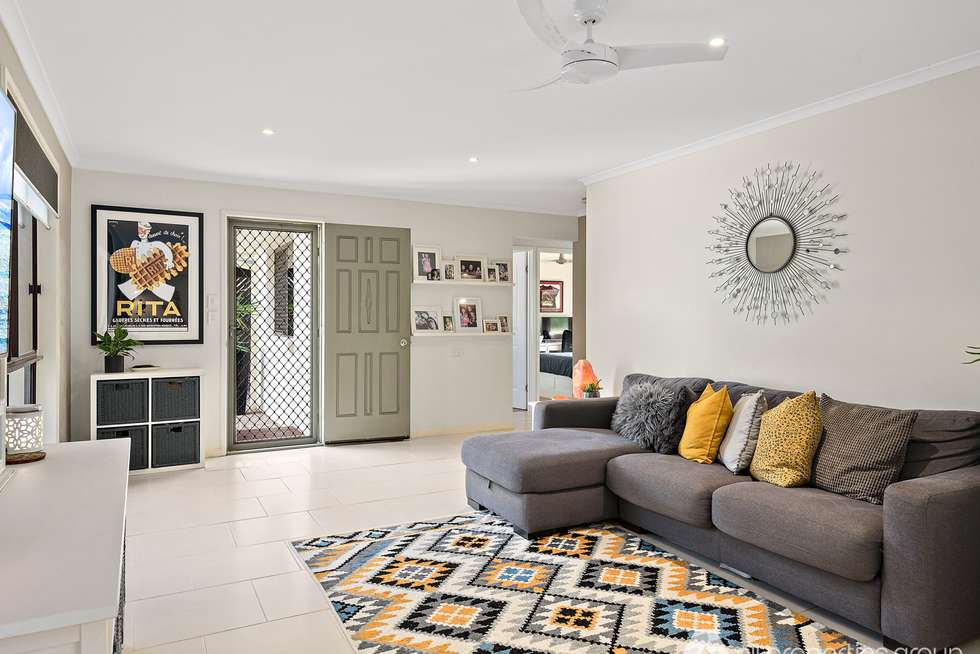 Fourth view of Homely house listing, 5 Mathews Street, Bethania QLD 4205