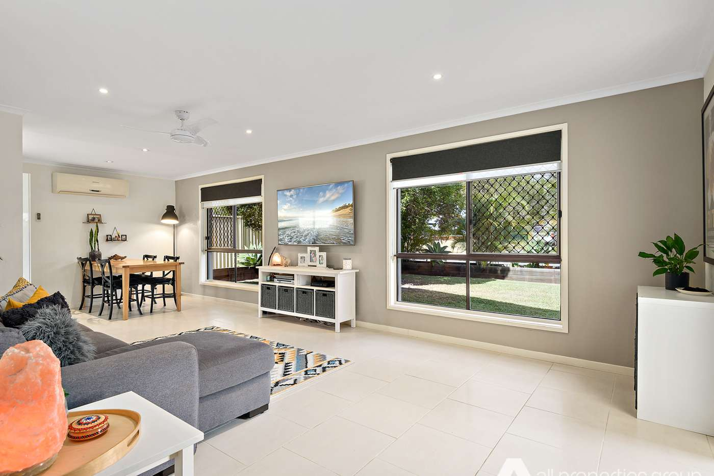 Fifth view of Homely house listing, 5 Mathews Street, Bethania QLD 4205