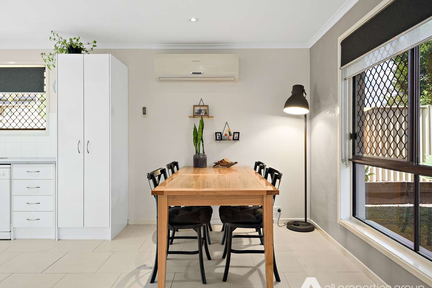 Sixth view of Homely house listing, 5 Mathews Street, Bethania QLD 4205