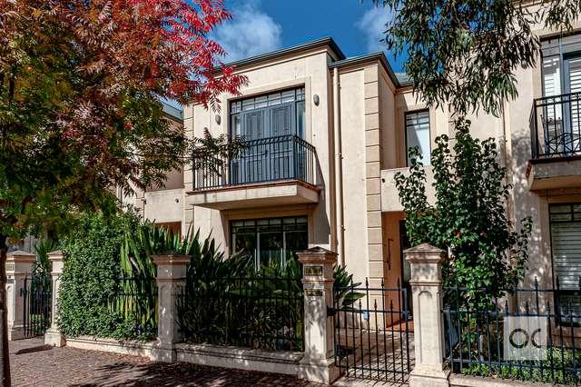 6 Grant Avenue, Rose Park SA 5067