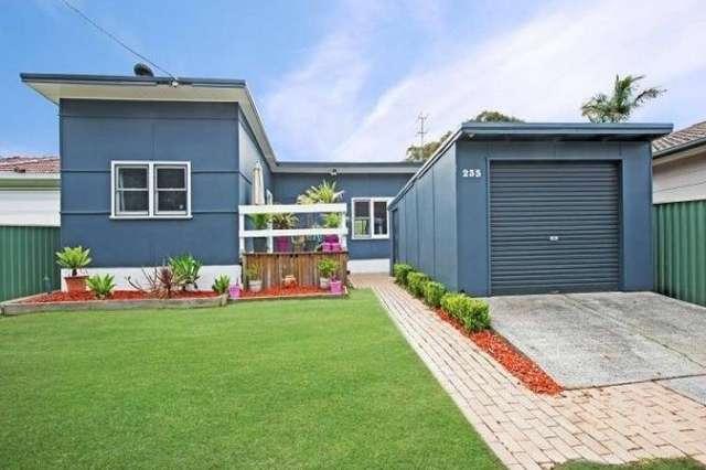 233 Pollock Avenue, Wyong NSW 2259