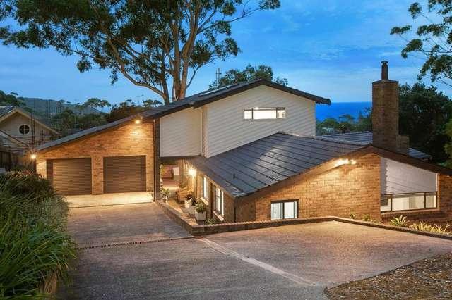 80 Bradleys Road, North Avoca NSW 2260