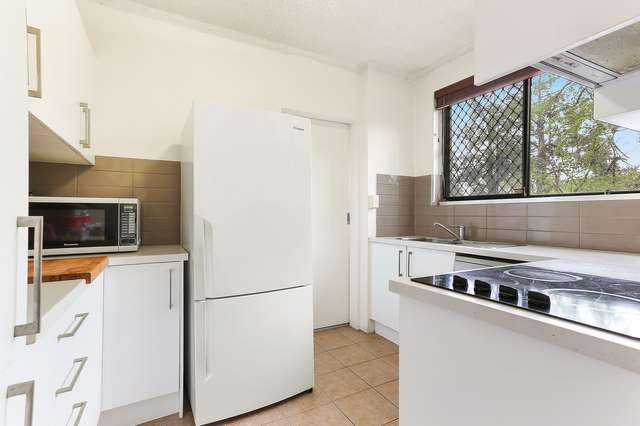 5/438 Mowbray Road West, Lane Cove North NSW 2066