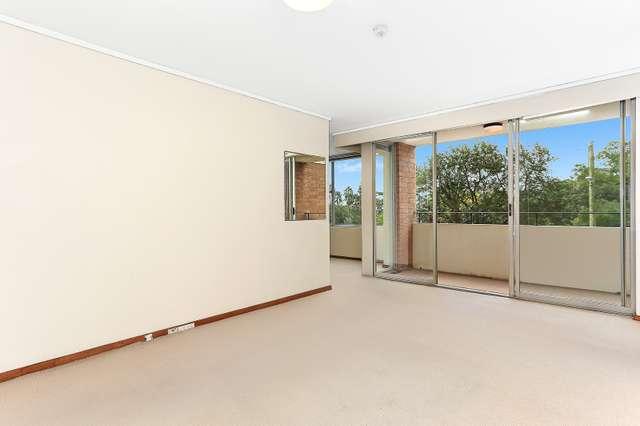 2/2 Crows Nest Road, Waverton NSW 2060