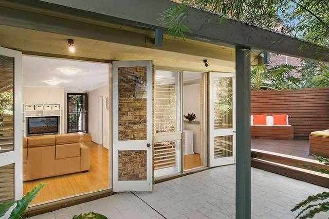 5/92 Bay Road, Waverton NSW 2060