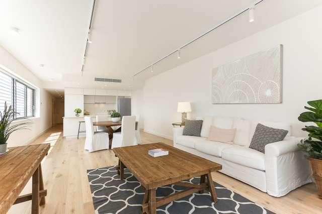 402/1-7 Gordon Street, Brighton-le-sands NSW 2216