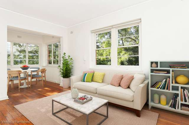 10/206A Victoria Road, Bellevue Hill NSW 2023