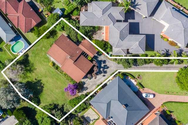 6 Newbold Close, Thirroul NSW 2515