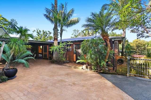 4 Adina Avenue, West Wollongong NSW 2500