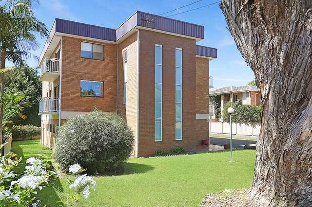 4/5 Allan Street, Wollongong NSW 2500