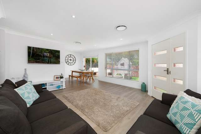 1/8 Henrietta Street, Towradgi NSW 2518